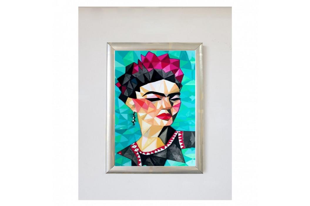 Plagát Piacenza Art Pop Frida