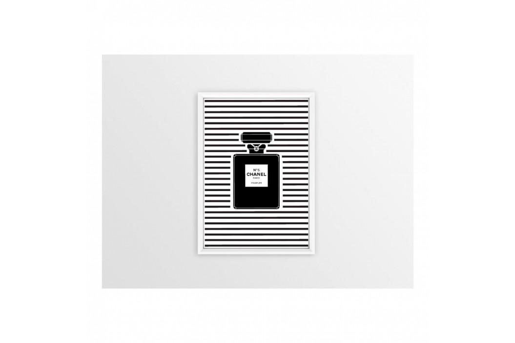Obraz Piacenza Art Box Of Parfumme, 30×20 cm