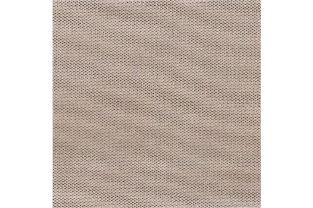 Aga - Set 6x stolička, 1x stôl + rozklad (sonoma/lana 26)