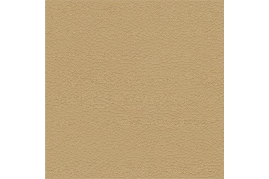 Aga - Set 6x stolička, 1x stôl + rozklad (sonoma/madryt 123)