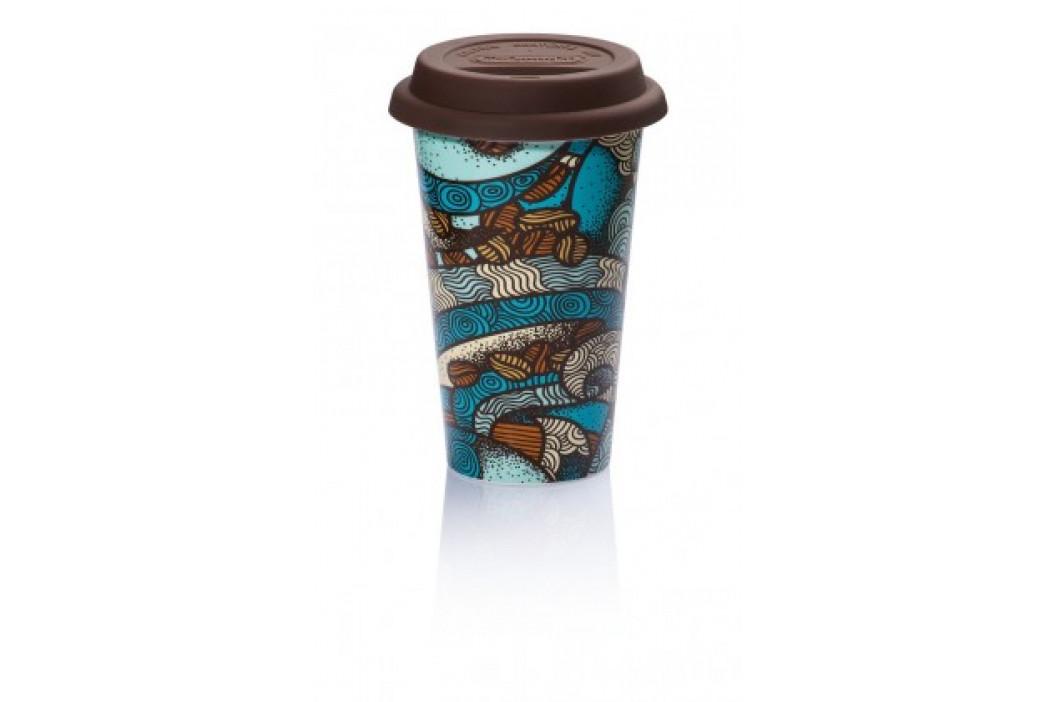 Termohrnček na kávu DeLonghi Taster