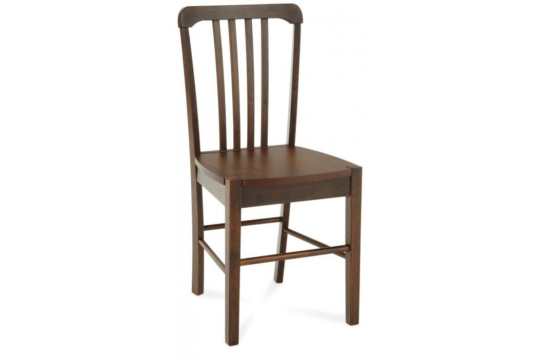 Jedálenská stolička ANETA AUC-006 OL