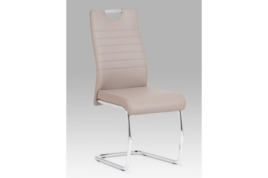 Jedálenská stolička BONNIE