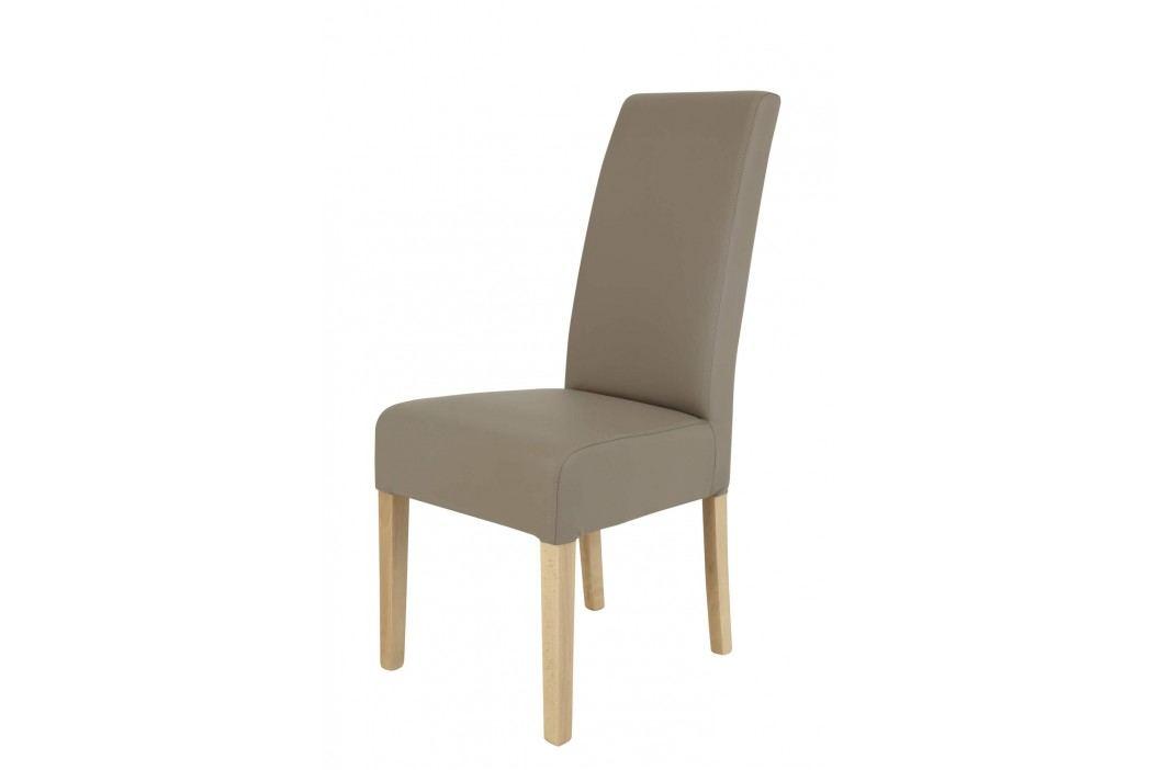 Jedálenská stolička PAULINE I S 610315