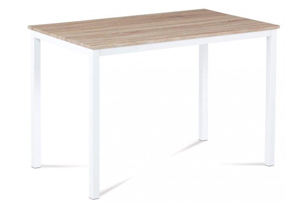 Jedálenský stôl SOKRATES