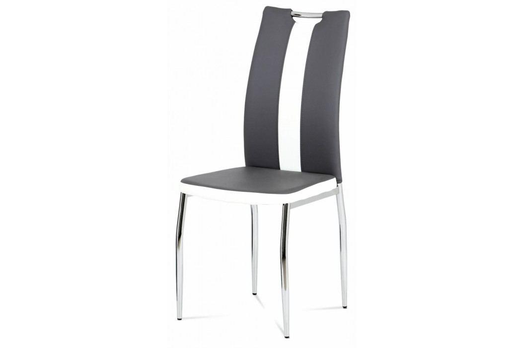 Jedálenská stolička BARBORA