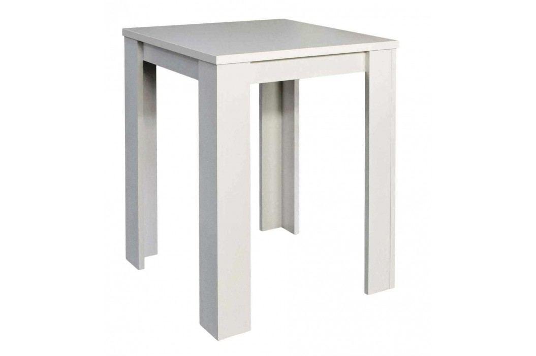 Barový stôl BAR 80WT