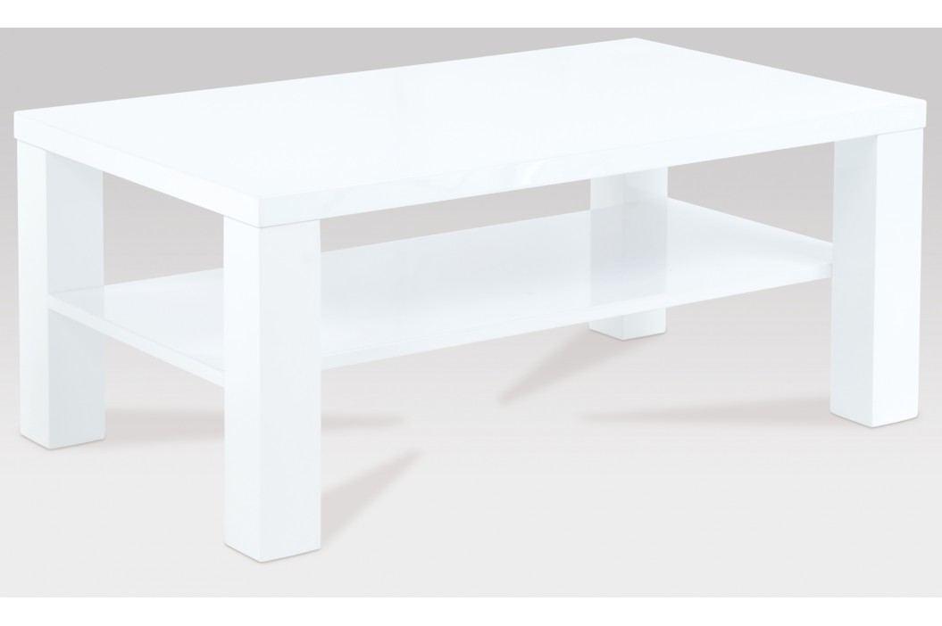 Konferenčný stolík CORDOBA