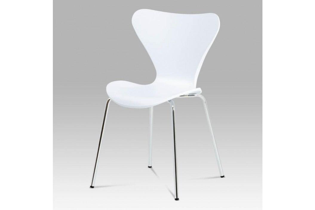 Jedálenská stolička ALBA