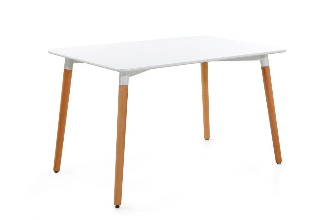 Jedálenský stôl GROENLAND 2