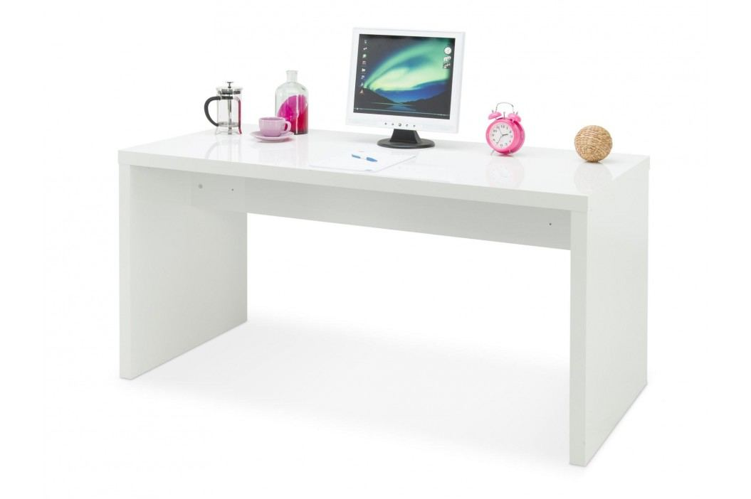 Písací stôl 6247