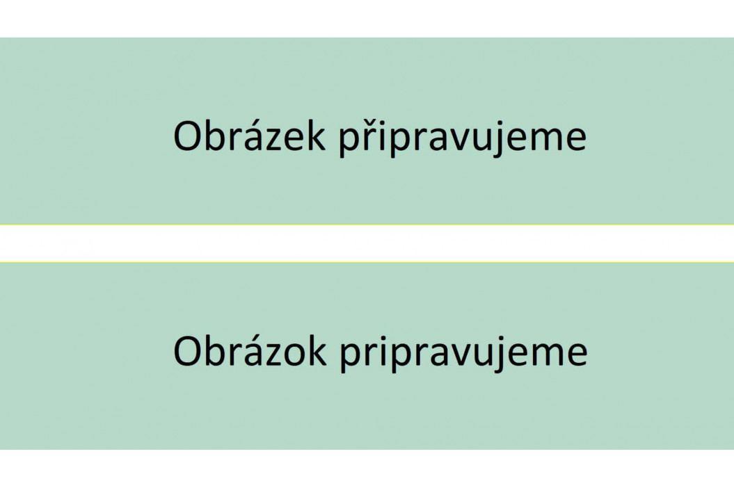Regál OPTIMUS 35-015-27