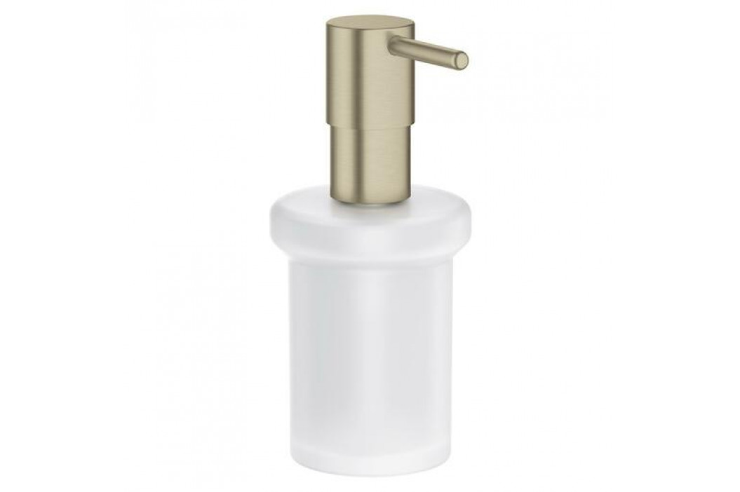 Grohe Essentials Soap Dispenser G40394EN1