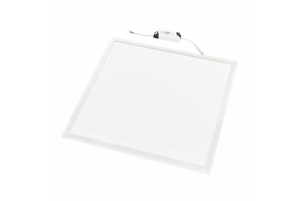 [lux.pro]® LED panel HTLD-3006a