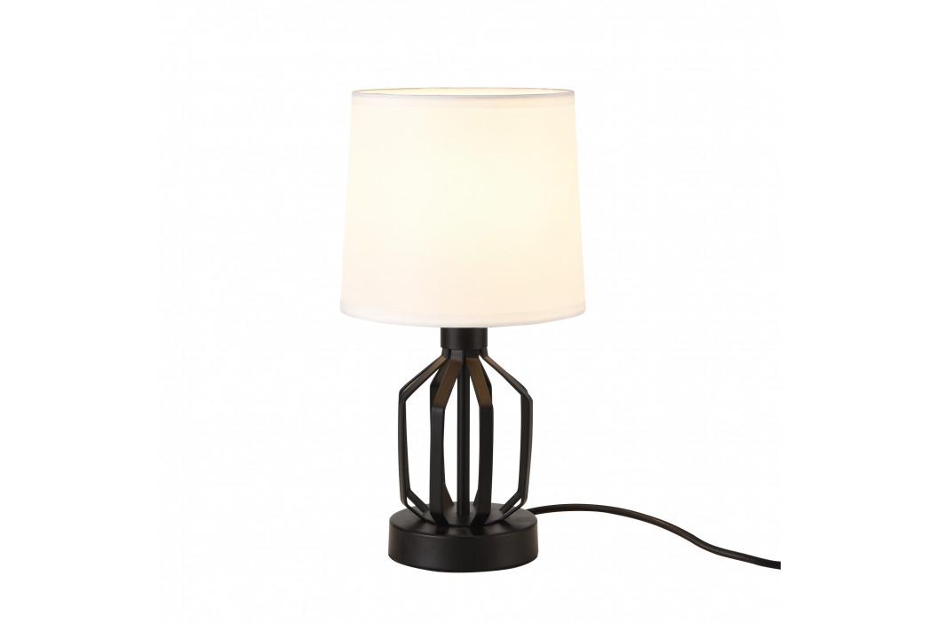 [lux.pro]® Stolová lampa HT188101