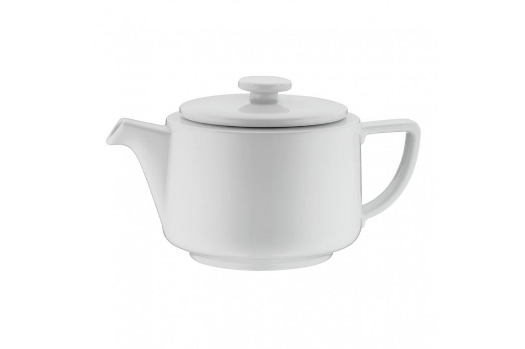 WMF Kanvička na čaj/kávu Michalsky