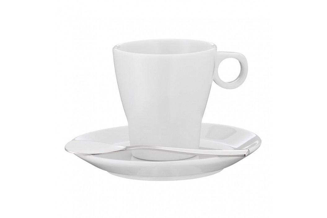 WMF Šálka na espresso Barista