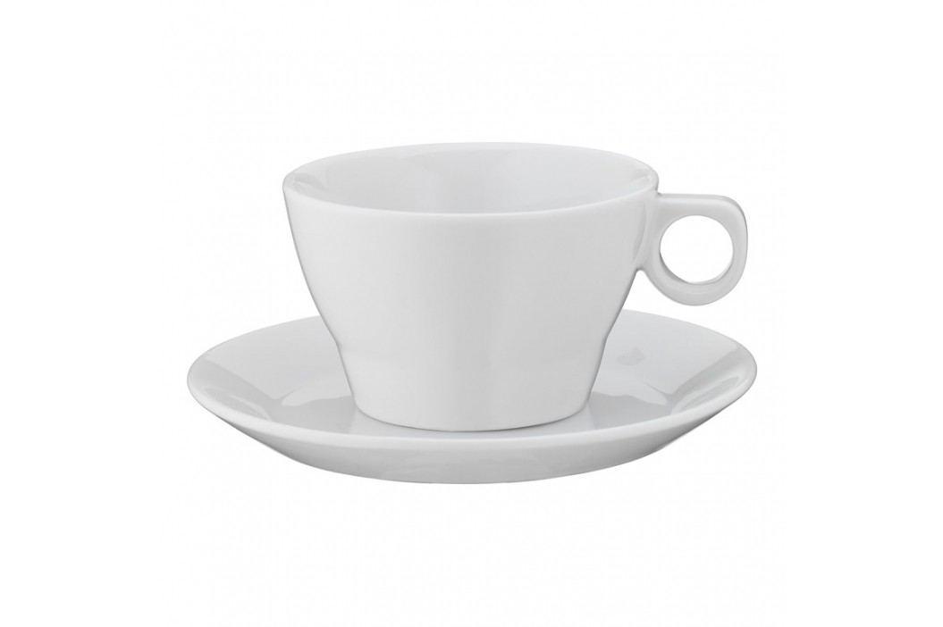 WMF Šálka na Cappuccino Barista bez lyžičky