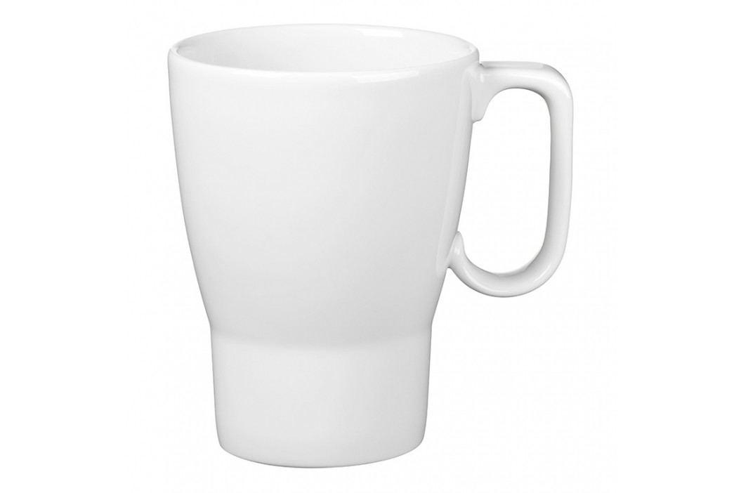 WMF Šálka na kávu Barista s maxi uškom