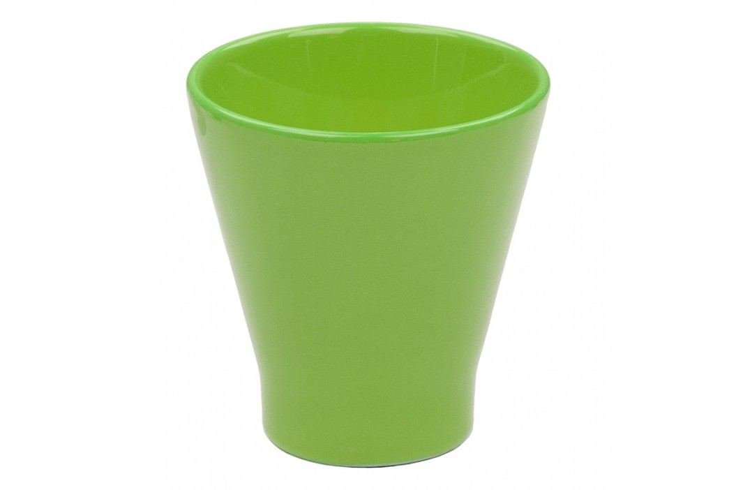 Emile Henry Hrnček na kávu zelený