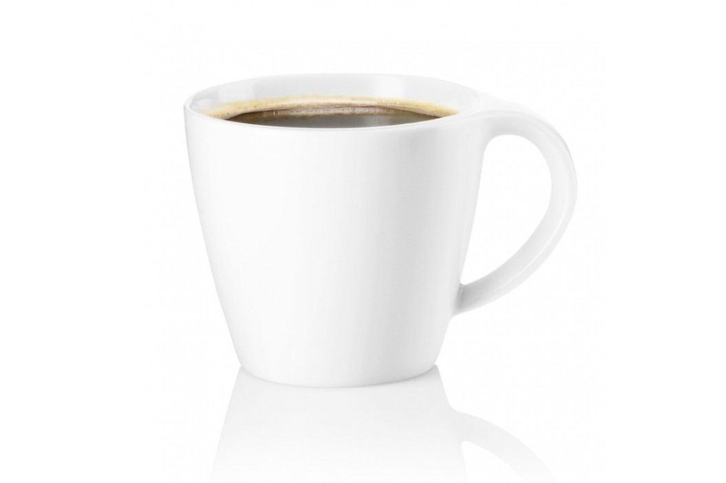 Eva Solo Šálka na kávu Amfio
