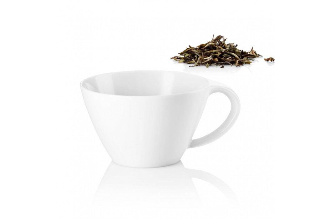 Eva Solo Šálka na čaj Amfio