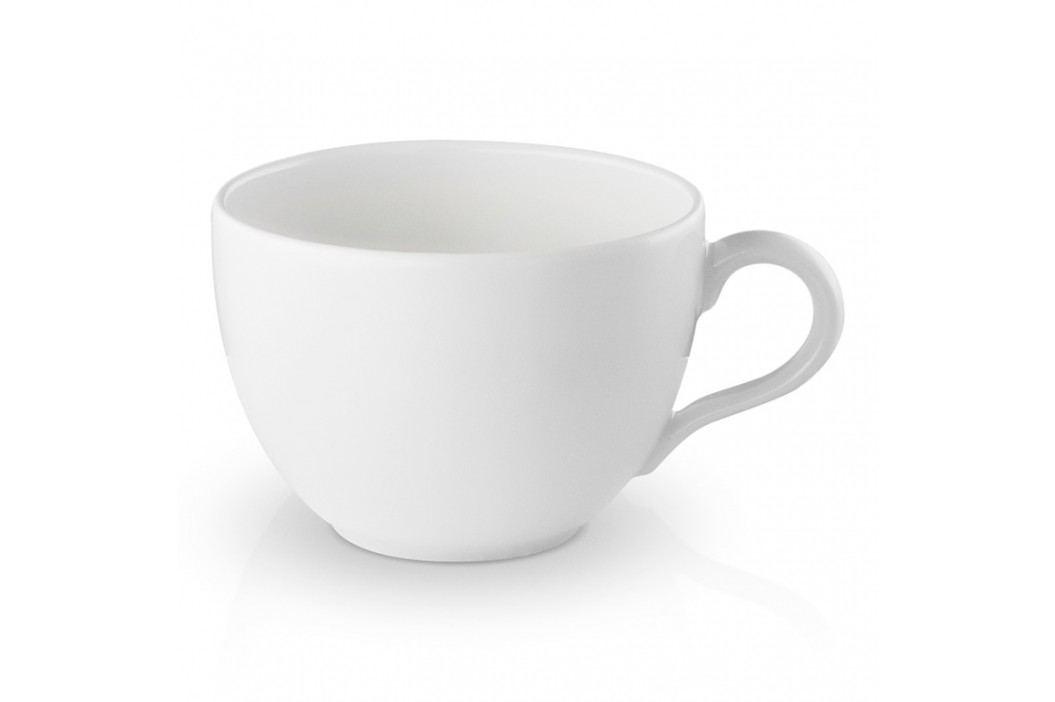 Eva Solo Hrnček na kávu Legio