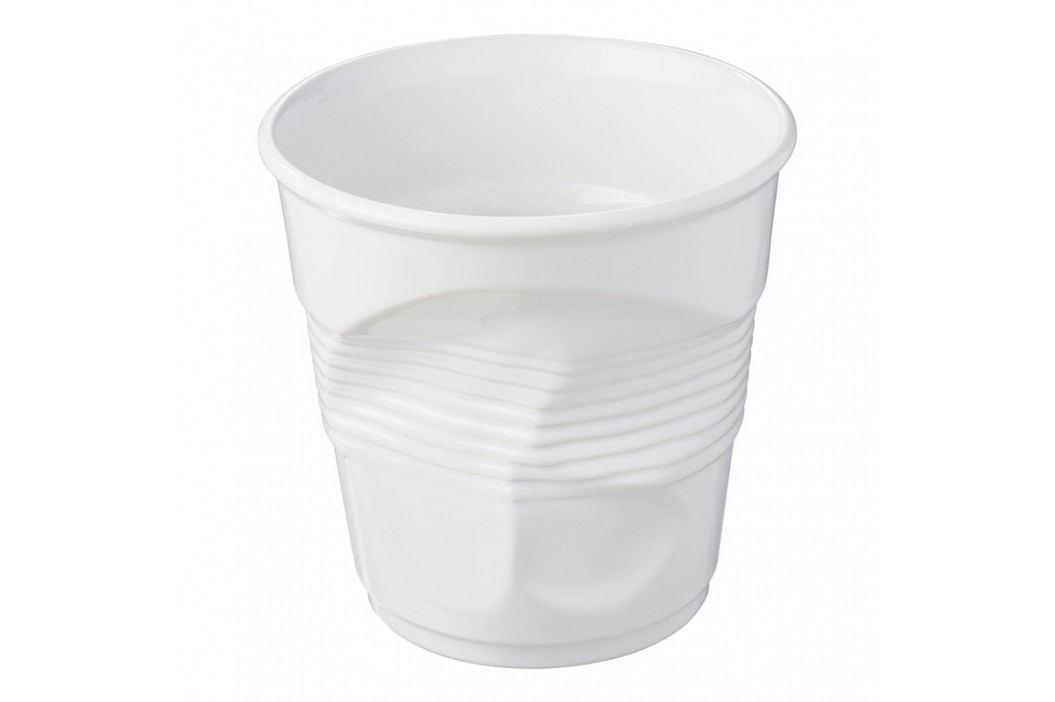 REVOL Téglik na chladenie fliaš sektu 3 l biela Froissés