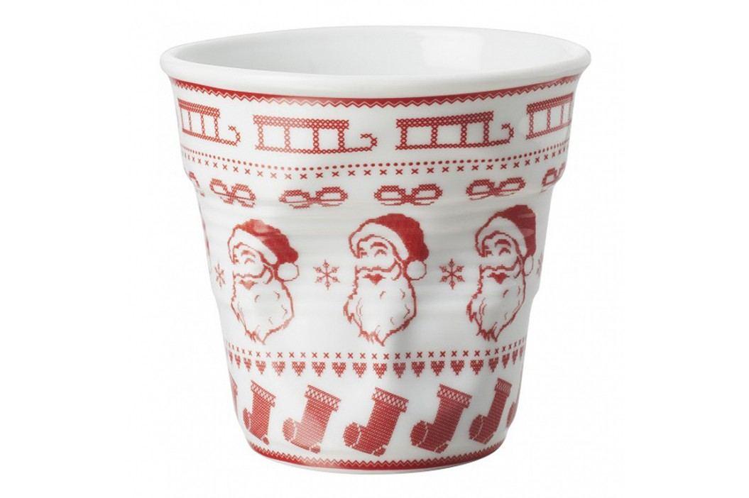REVOL Téglik na cappuccino 18 cl Santa Froissés