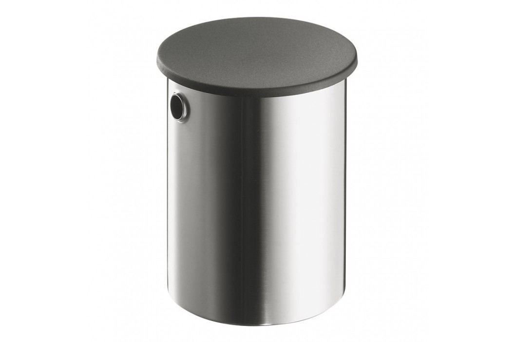 Stelton Kanvička na mlieko 0,25 l steel classic
