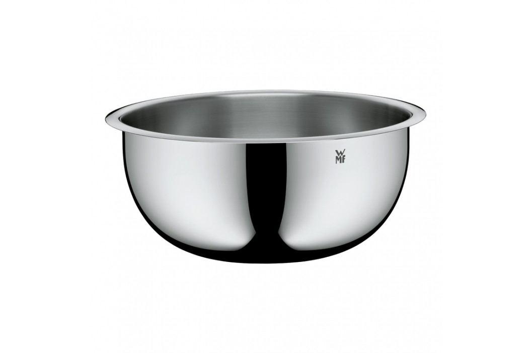 WMF Kuchynská miska hlboká nehrdzavejúca oceľ Ø 28 cm