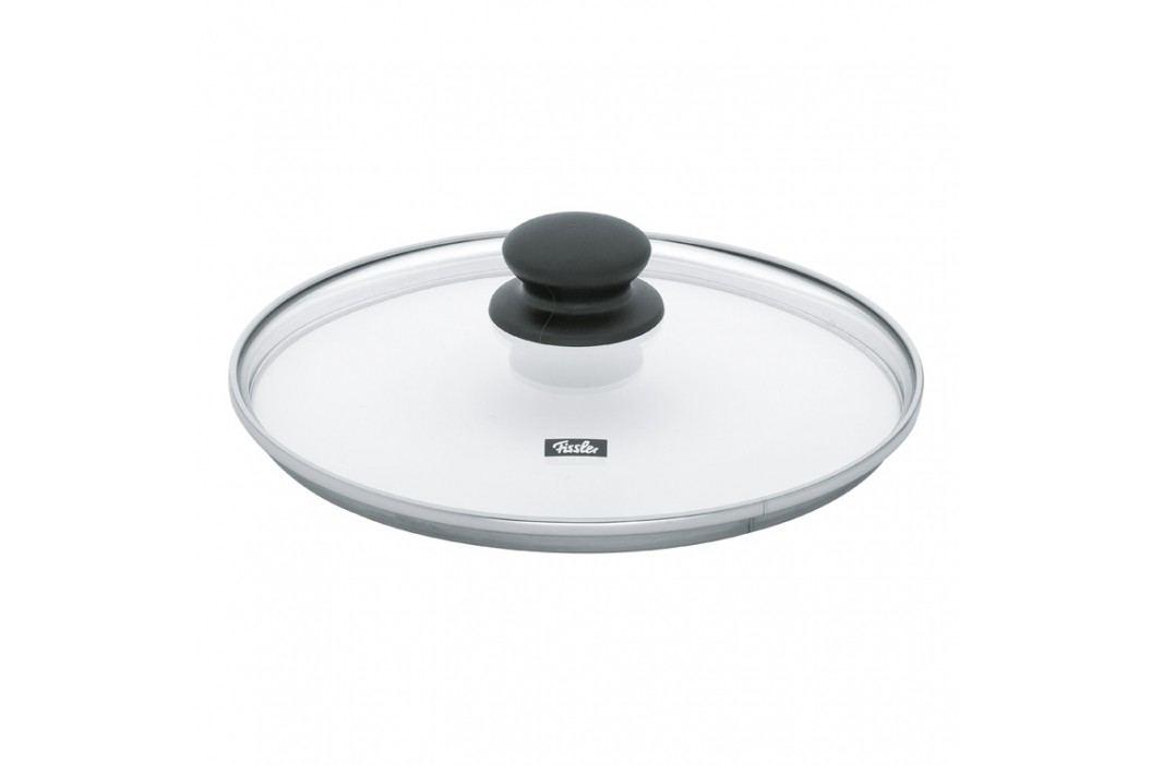 Fissler Prídavná sklenená pokrievka Ø 22 cm vitavit®