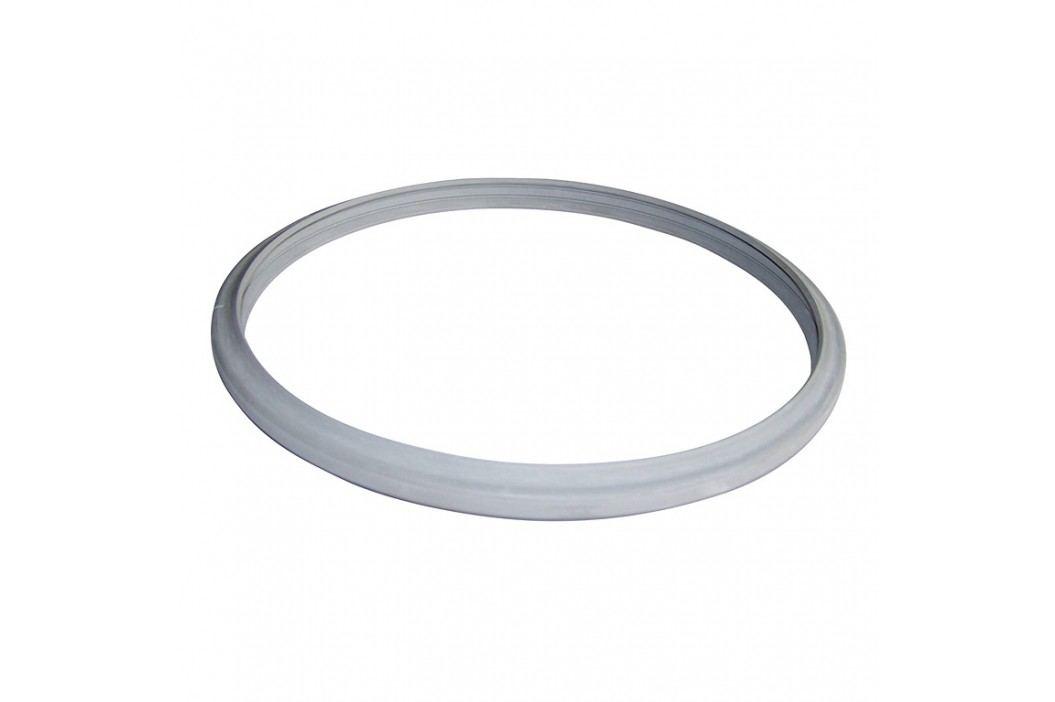Fissler Náhradné tesnenie na pokrievku Ø 18 cm vitavit® premium a comfort