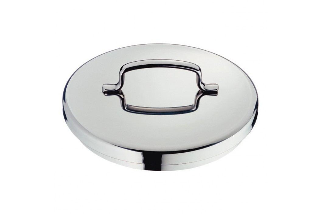 WMF Pokrievka z nehrdzavejúcej ocele 18 cm Mini