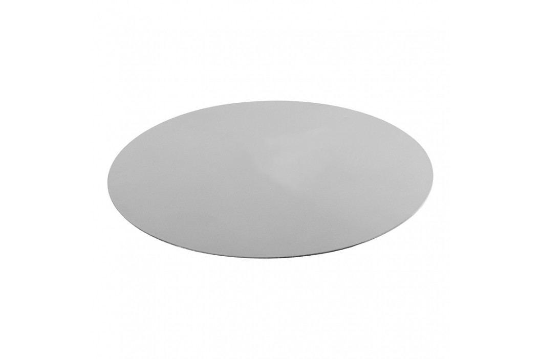 MAUVIEL Obojstranný tanier/podložka z nehrdzavejúcej ocele Ø 40 cm