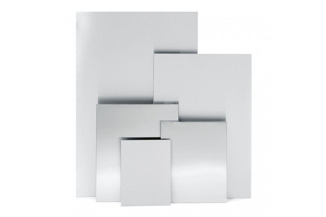 Blomus Magnetická tabuľa 50 x 40 cm MURO