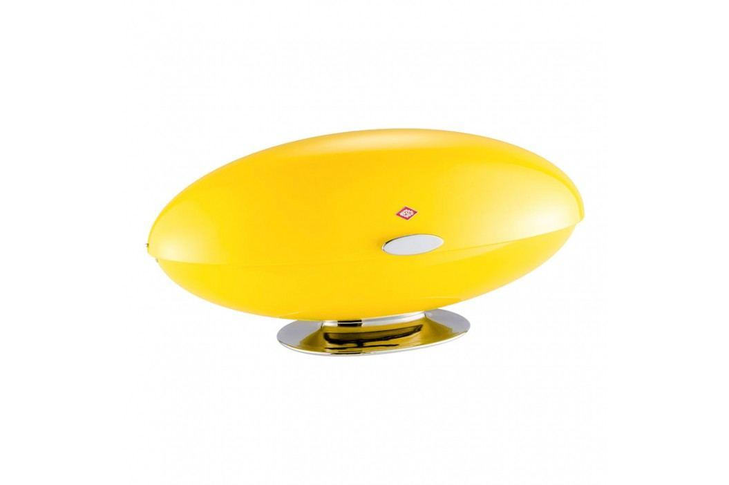 Wesco Chlebník Space Master citrónový