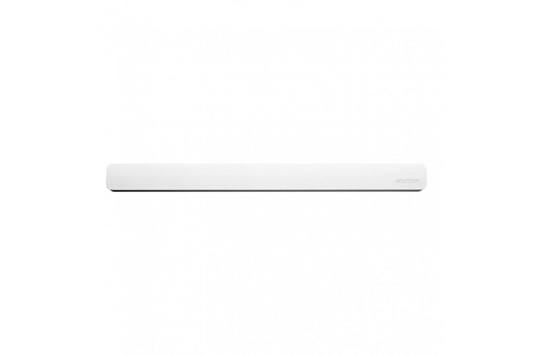 Stelton Magnetická lišta na nože Pure White norstaal