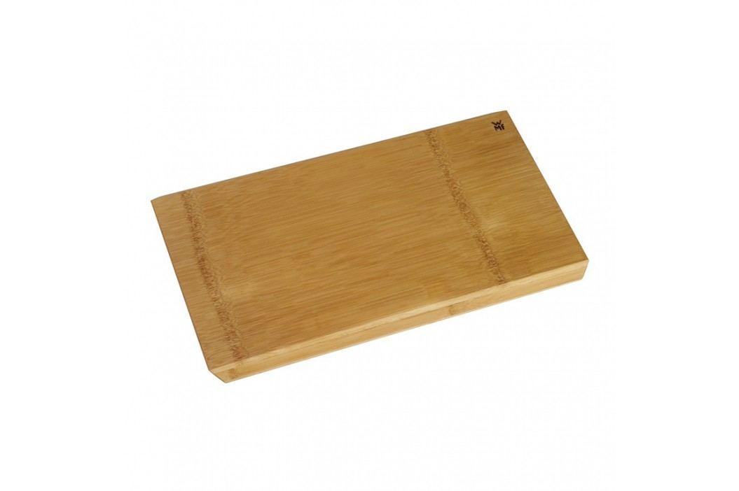 WMF Doštička bambusová 28 x 45 cm