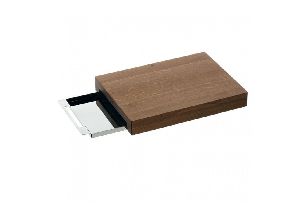 WMF Doštička drevená 26 x 36 cm