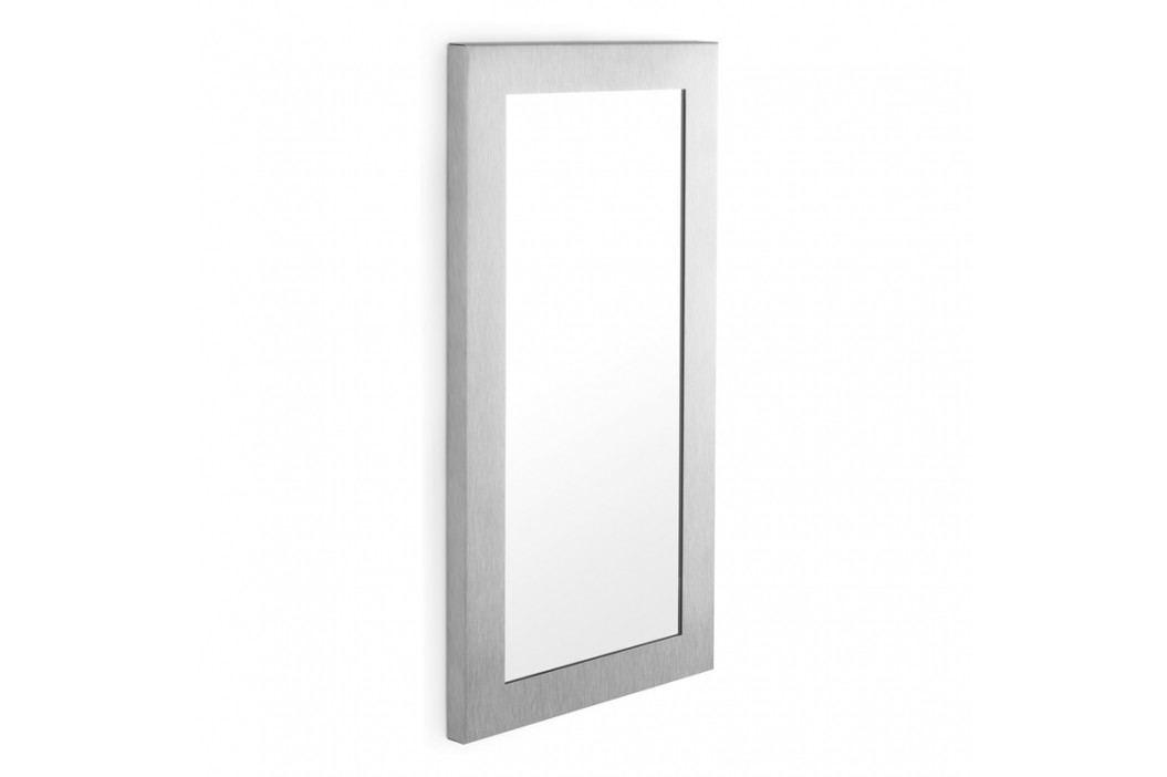 Blomus Zrkadlo obdĺžnikové 70 x 35 cm MURO