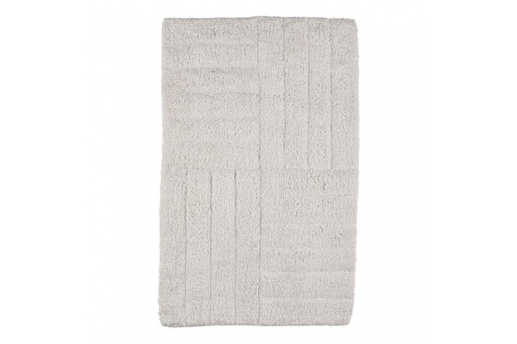 ZONE Kúpeľňová predložka 50 × 80 cm cream CLASSIC