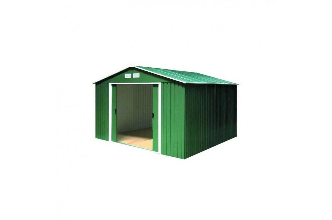 Záhradný domček Duramax TITAN XXL 7,9 m + Doprava zadarmo