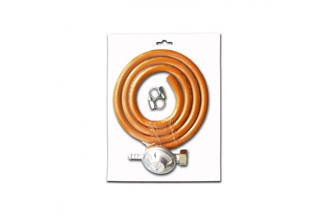 Príslušenstvo Asist hadice s regulačním ventilem