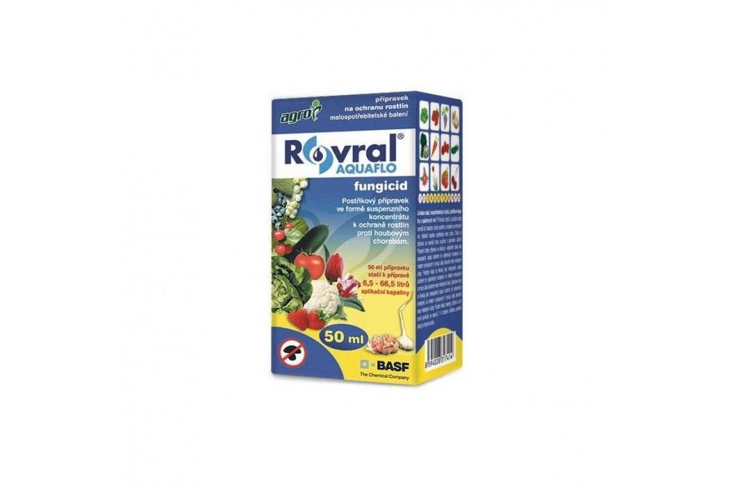 Agro Rovral Aquaflo 50ml