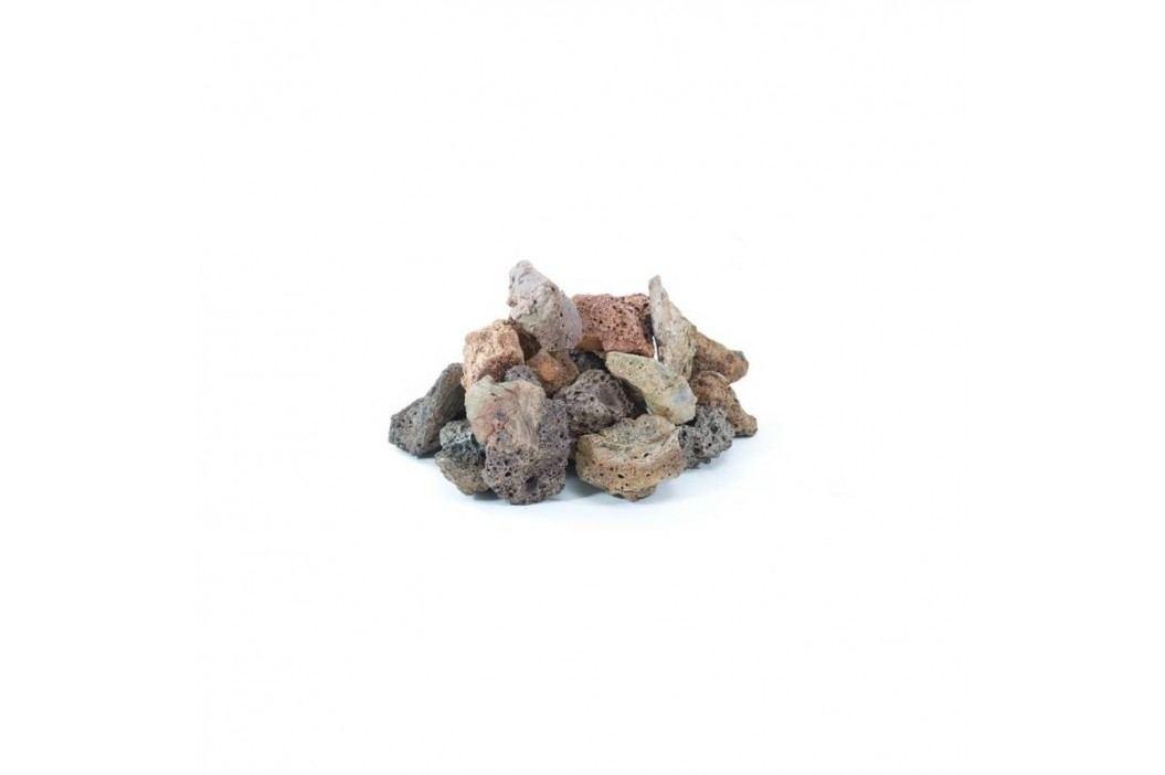 Lávové kameny Tepro