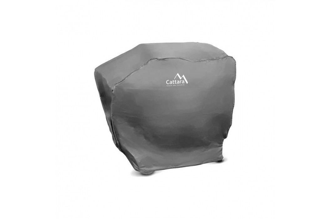 Ochranný obal Cattara 99BB004