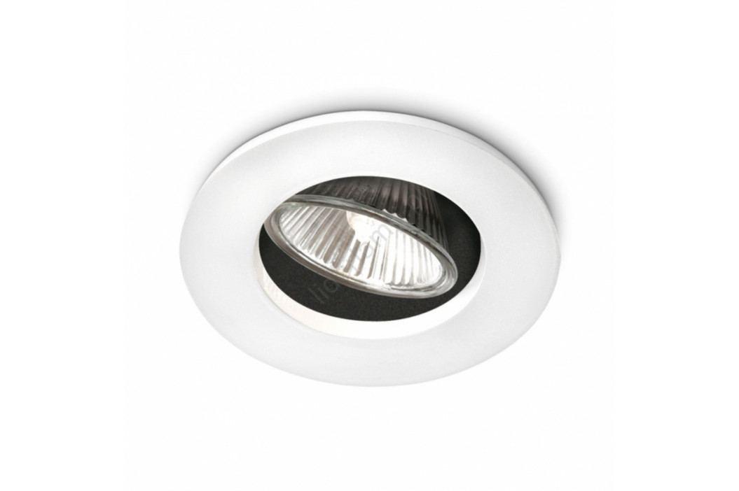 PHILIPS SMARTSPOT 57960/31/PN AGENA podhľadové LED bodové svietidlo