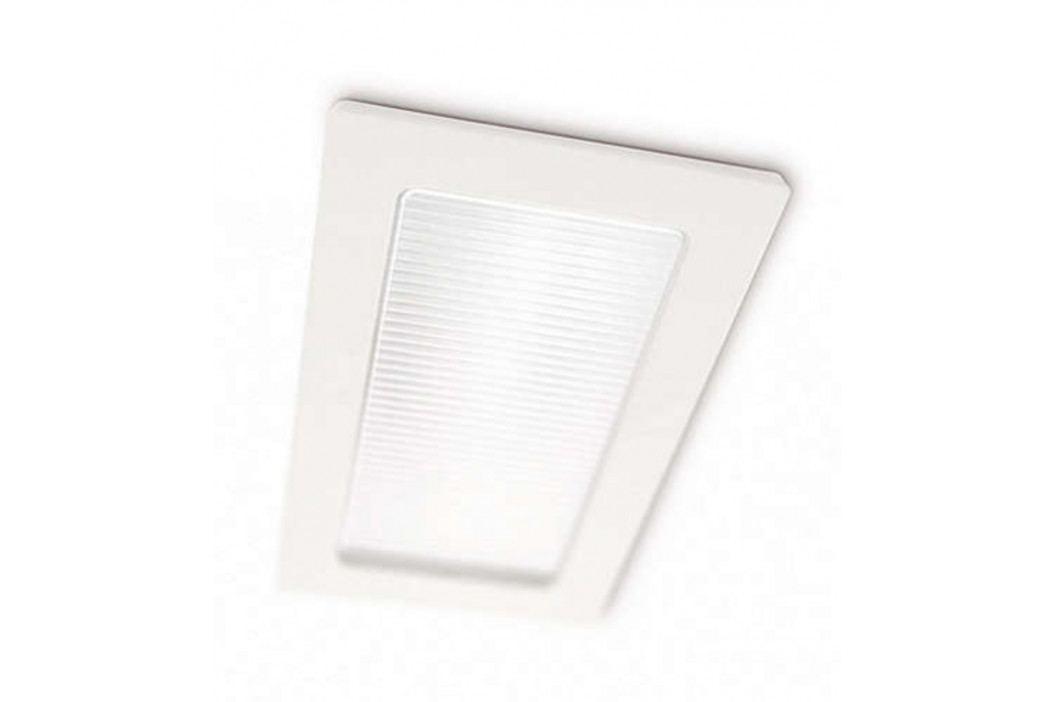 Philips SMARTSPOT HUDDLE 57956/31/16 podhľadové svietidlo