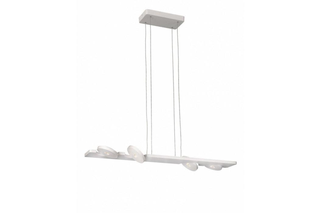 LIRIO by Philips visiaca LED lampa MONETE 40765/31/LI